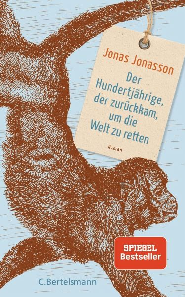 b cher von jonas jonasson bei b kaufen. Black Bedroom Furniture Sets. Home Design Ideas