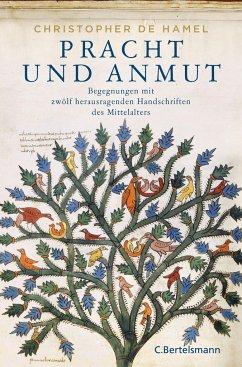Pracht und Anmut - Hamel, Christopher de