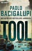 Tool / Schiffsdiebe Trilogie Bd.3