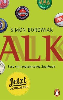 ALK - Borowiak, Simon