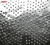 Liebe 7, 1 Audio-CD