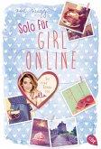 Solo für Girl Online / Girl Online Bd.3