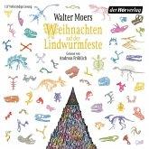 Weihnachten auf der Lindwurmfeste, 1 Schallplatte