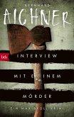 Interview mit einem Mörder / Max Broll Krimi Bd.4