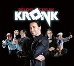 Kronk, 1 Audio-CD