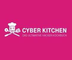 Cyber Kitchen