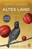 Altes Land - Roman