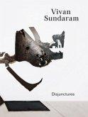 Vivan Sundaram