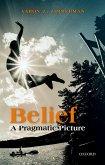 Belief (eBook, ePUB)