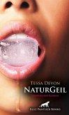 NaturGeil   Erotischer Roman (Tabulos, Dienen, Unterwerfung, Liebe) (eBook, PDF)