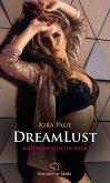 DreamLust   12 Erotische Stories (eBook, PDF)