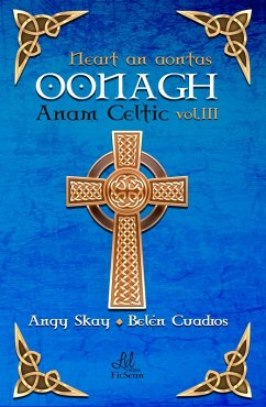 Oonagh (eBook, ePUB)