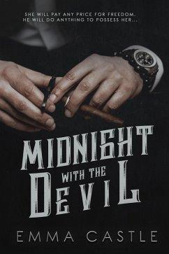 Midnight With the Devil (eBook, ePUB)