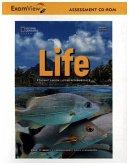 Life - Second Edition - B2: Upper Intermediate - ExamView CD-ROM
