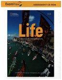 Life - Second Edition - B1: Pre-Intermediate - ExamView DVD-ROM