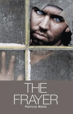 The Frayer (eBook, ePUB)