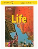 Life - Second Edition - C1: Advanced - ExamView DVD-ROM