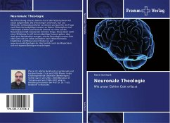 Neuronale Theologie - Burkhardt, Martin