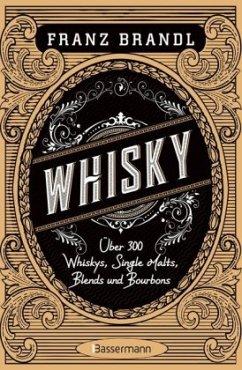 Whisky - Brandl, Franz