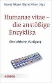 Humanae vitae - die anstößige Enzyklika