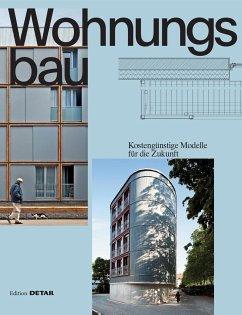 Wohnungsbau - Jocher, Thomas; Steiner, Dietmar; Pawlitschko, Roland