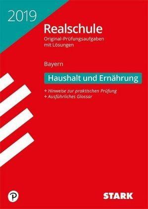 Haushalt Bayern