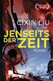 Jenseits der Zeit / Trisolaris-Trilogie Bd.3