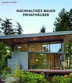 Nachhaltiges Bauen - Privathäuser