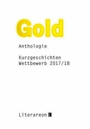 Gold - Literareon