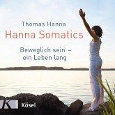 Hanna Somatics