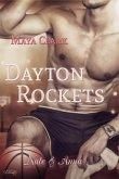 Dayton Rockets: Nate und Anna