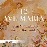 12 Ave Maria