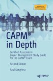 CAPM® in Depth