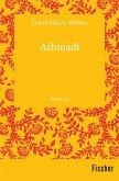 Ashmadi (eBook, ePUB)