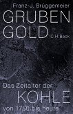 Grubengold (eBook, ePUB)