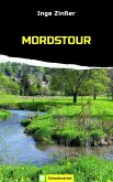 Mordstour (eBook, ePUB)