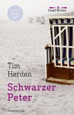 Schwarzer Peter (eBook, ePUB)