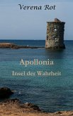 Apollonia: Insel der Wahrheit (eBook, ePUB)