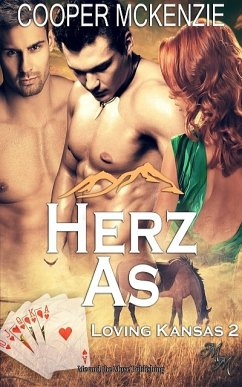 Herz-Ass (eBook, ePUB)