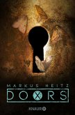 DOORS X - Dämmerung (eBook, ePUB)