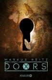 DOORS X - Dämmerung (eBook, ePUB)