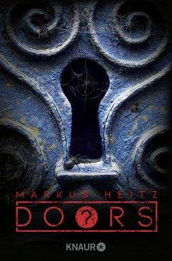 DOORS ? - Kolonie - Heitz, Markus