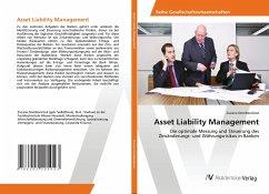 Asset Liability Management - Dombovicová, Zuzana