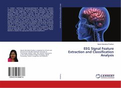 EEG Signal Feature Extraction and Classificatio...