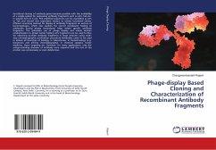 Phage-display Based Cloning and Characterization of Recombinant Antibody Fragments