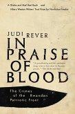 In Praise of Blood (eBook, ePUB)