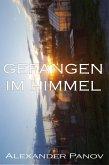 Gefangen im Himmel (eBook, ePUB)
