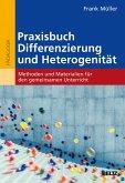 Praxisbuch Differenzierung und Heterogenität