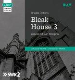Bleak House 3, 2 MP3-CD