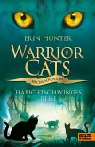 Habichtschwinges Reise / Warrior Cats - Special Adventure Bd.9